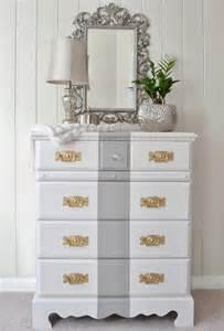 diy dresser ideas diy thrift store dresser makeover this site has tons of