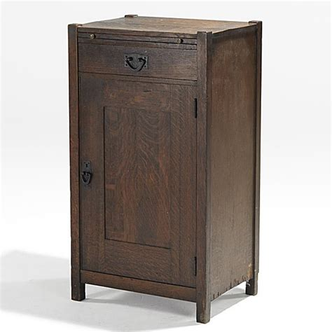 Liquor Cabinet With Lock locking liquor cabinet furniture woodworking projects