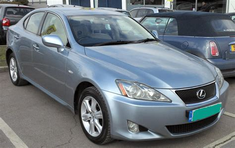 the new car 2006 lexus is 250 no key needed just have 2006 lexus is 250 pictures cargurus