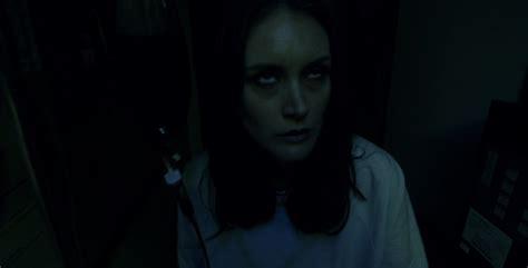 Bethany 2017 Film Bethany 2017 Horror Movie Review Stefanie Estes Heaven Of Horror