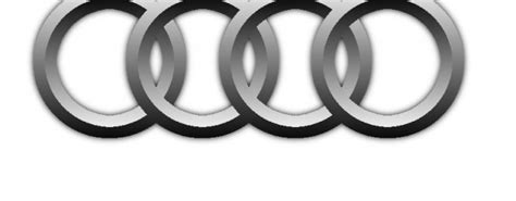gimp show mask layer black transparency techie beginners how to make an audi logo in gimp armino s programming