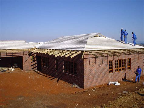 construction of a house saivest investments construction of house from ground to