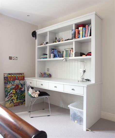 newcastle bedroom set newcastle design bedroom furniture