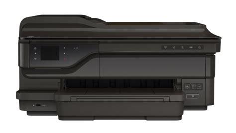 Printer Hp Officejet 7612 Wide Format review hp officejet 7612 wide format e all in one ปร น สแกน ก อปป