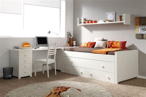 decorart quito culiacan muebles oficina obtenga ideas dise 241 o de muebles