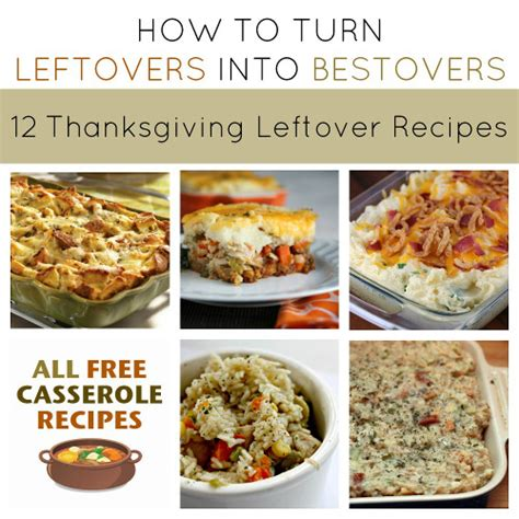 12 amazing meals with thanksgiving leftover how to turn leftovers into bestovers 12 thanksgiving