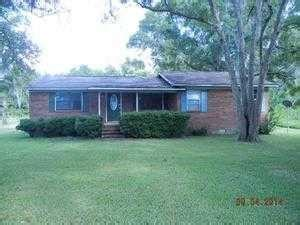 folkston reo homes foreclosures in folkston