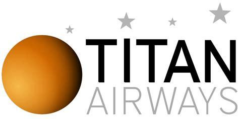 File:Titan Airways logo.svg Wikipedia