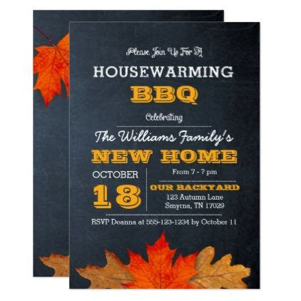 Housewarming Gift Card Template by Best 25 Housewarming Invitation Templates Ideas On