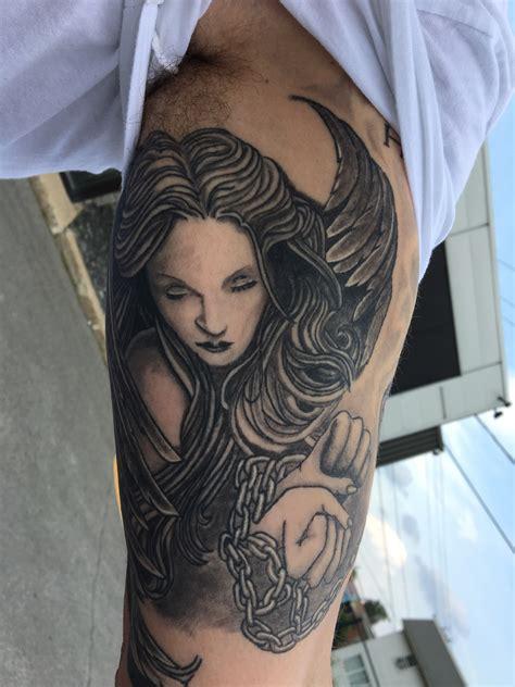 tattoo laval quebec jab tattoo opening hours 1901 boul des laurentides