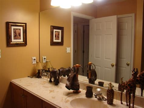 safari themed bathroom decor best 25 safari bathroom ideas on pinterest jungle