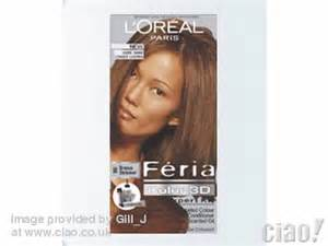 l oreal feria color chart loreal feria brown hair color chart brown hairs