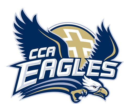 adler design eagle design logo