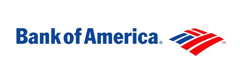 banco america bank of america supports the american cancer society