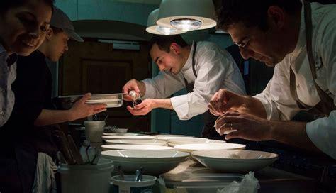 corso di cucina ragusa corsi di cucina ragusa una lezione di cucina a 5 stelle