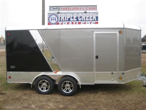 diamond city aluminum boat trailers rnr trailers