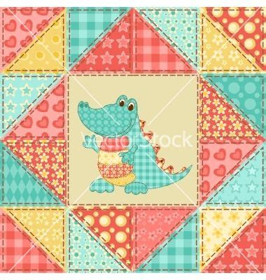 Quilt Pattern Boards by Babylock Quilt Pattern Boards Baby Patterns
