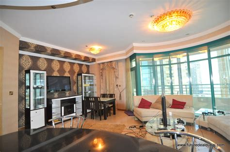 appartment in dubai 2 bedroom apartment for rent in marina crown dubai marina