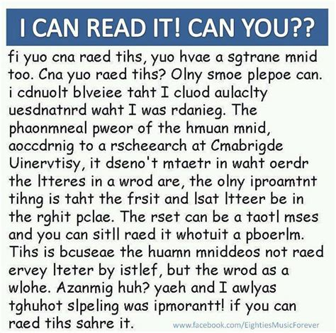 If U And If You 6 can you read this blueseafifi