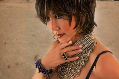 pic of pam tillis hair 17 best images about pam tillis on pinterest dolly