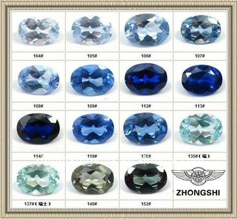 sapphire color chart sapphire color chart 97155 pixhd