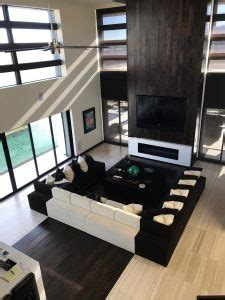 fortress milano lifestyles sectional built  precise