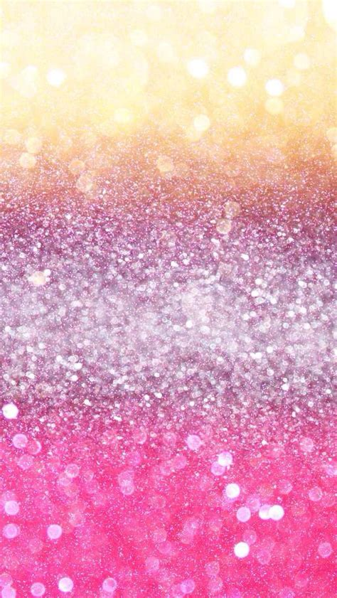 glitter wallpaper next best 25 glittery wallpaper ideas on pinterest gold