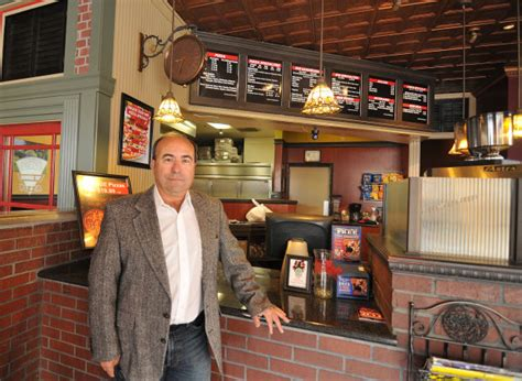 boston house of pizza biz beat boston house of pizza moving one of its hanford locations