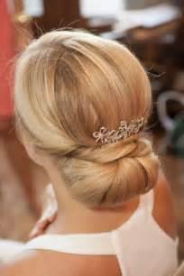 hair up styles 2015 najmodniejsze upięcia i koki ślubne na rok 2015 styllowy