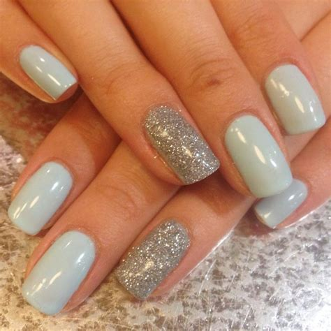 17 Best ideas about Gelish Nails on Pinterest   Gel nail