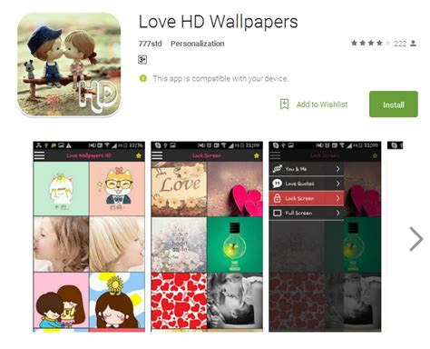 best android wallpaper app top 15 free wallpaper apps for android andy tips