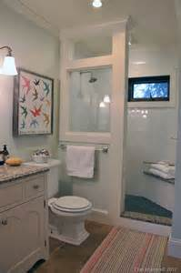 Small Full Bathroom Designs by 50 Small Bathroom Ideas That You Can Use To Maximize The