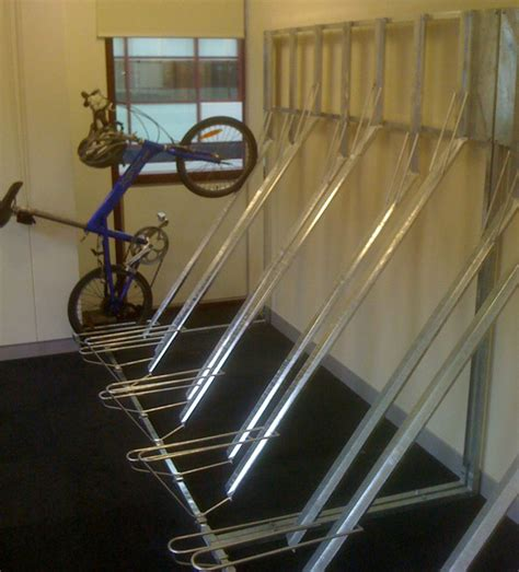 Bike Rack For Office by Clients News