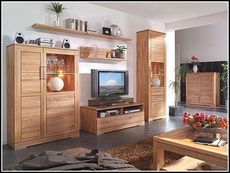 massivholzmöbel wohnzimmer modern holzm 246 bel wohnzimmer wohnzimmer house und dekor