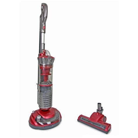 floor vacuum prolux allvac bagless floor vacuum cleaner ebay