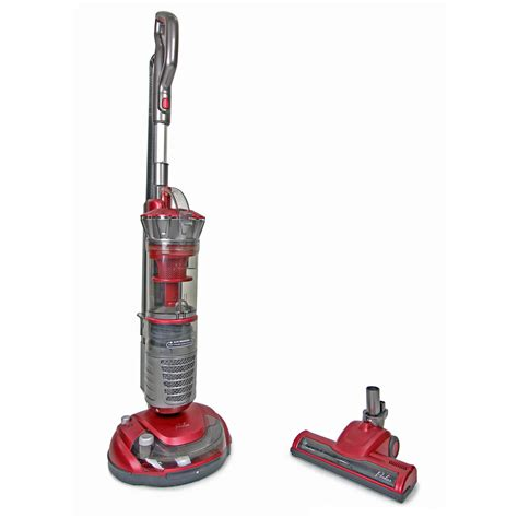 prolux allvac bagless hard floor vacuum cleaner ebay