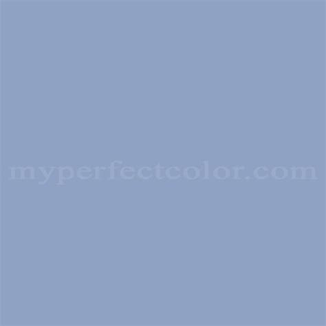 blue gray paint porter paints 6520 4 blue gray match paint colors