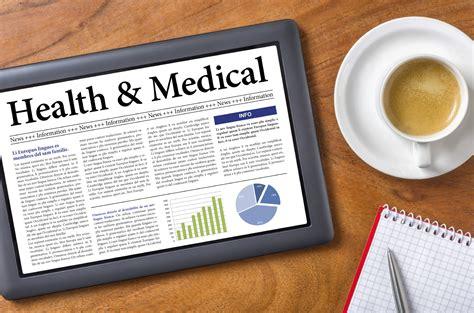 press news news a for skepticism harvard health