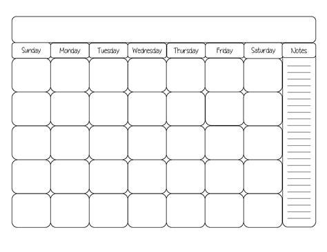 november 2015 calendar printable template 8 templates