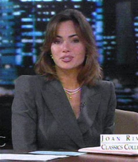 ex qvc host lisa robertson dishes on stalkers lyssa robertson pictures news information from the web