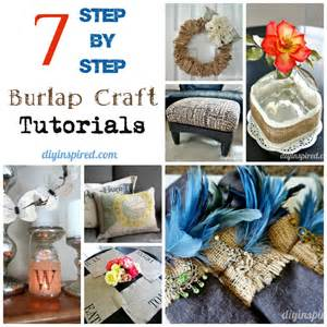 Burlap wire hanger wreath my most recent tutorial this one is easy