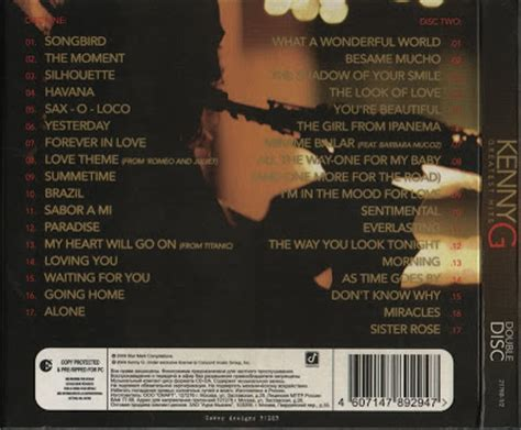 download mp3 free kenny g havana free mp3 music download kenny g greatest hits 2009 2cd