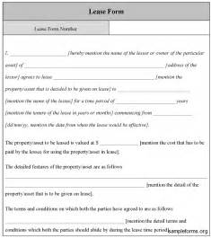 editable lease agreement template editable landlord rental form for only 499 apps