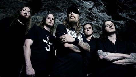At The Gates | at the gates swedish metal the home of good black