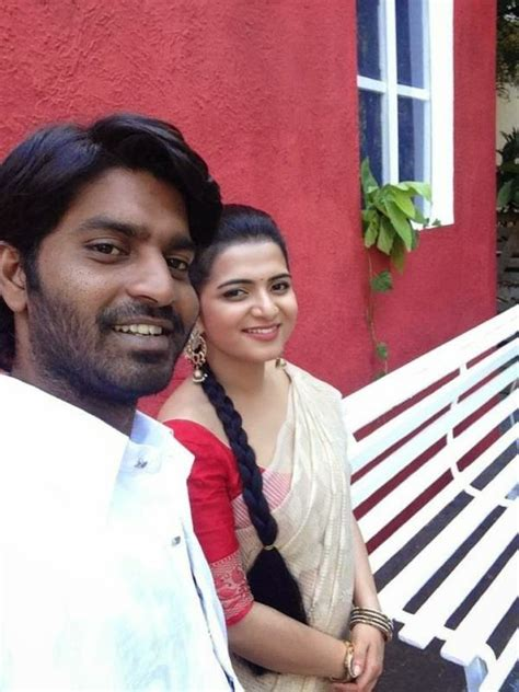 vijay television anchor priyanka marriage photos coogled vijay tv anchor divyadarshini dd latest pictures