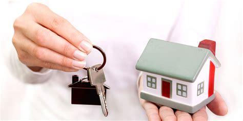 comprare casa senza mutuo come comprare casa pagando l affitto senza chiedere il