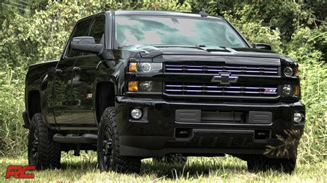 2016 midnight silverado 2017 2018 best cars reviews