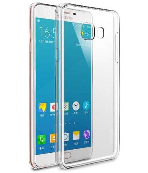 Soft Hp Samsung Galaxy V samsung galaxy c9 pro soft silicon cases piea