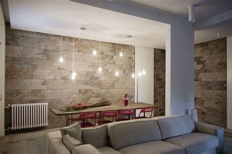 minimal interior minimalist interior by msx2 architettura