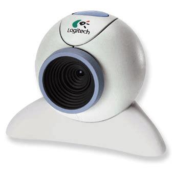 ver imagenes en webcam webcam logitech ideias e dicas